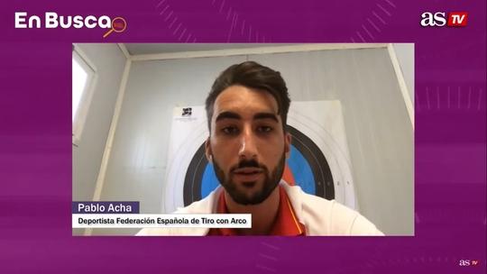 Pablo Acha 20200715