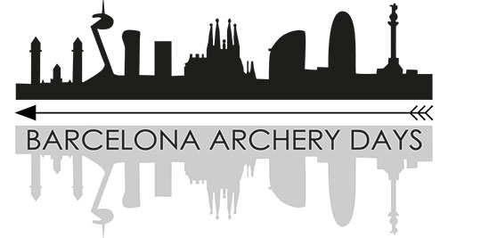 Barcelona Archery Days