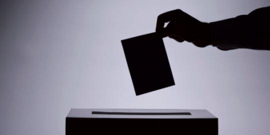 Elecciones 3