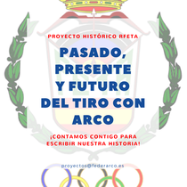 Logo proyecto historico