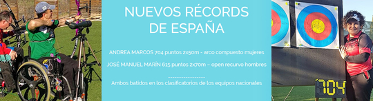 records 02 2019