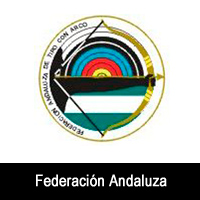 fed andaluza t a