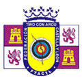 FEDERACIÓN CASTELLANO LEONESA DE TIRO CON ARCO