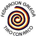 FEDERACIÓN GALLEGA DE TIRO CON ARCO
