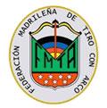 FEDERACIÓN MADRILEÑA DE TIRO CON ARCO