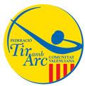 FEDERACIÓN VALENCIANA DE TIRO CON ARCO