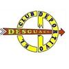 thumb_desguace-1