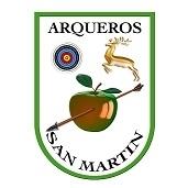 logo-arqueros-san-martin