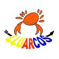 club_tiro_arco_lluarcos