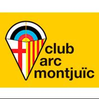 club_tiro_arco_montjuic