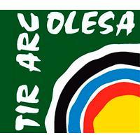club_tiro_arco_olesa