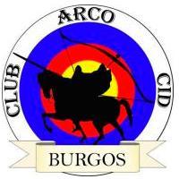 club_tiro_arco_mirandes