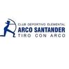 thumb_arco-santander
