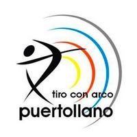 club_tiro_arco_puertollano