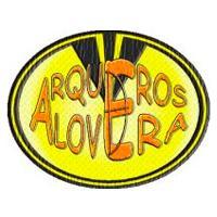 club_tiro_arco_alovera