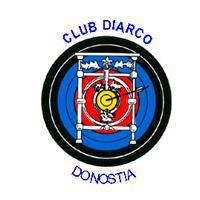 club_tiro_arco_diarco