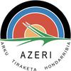 thumb_azeri
