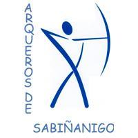 club_tiro_arco_sabinanigo