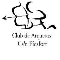 picafort