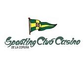 sporting-casino