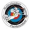 thumb_malpaisomys-club