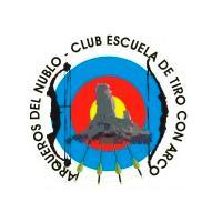 club_tiro_arco_tederas