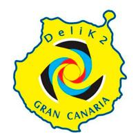 club_tiro_arco_delik2