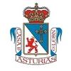 thumb_casa-de-asturias