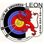 arq-leon