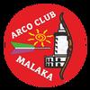 thumb_malaka