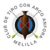 club_anfora_melilla