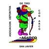 thumb_logoagarco