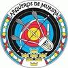 thumb_logo-mursiya