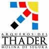thumb_thader