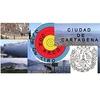 thumb_cartagena