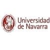 thumb_universidad-de-navarra