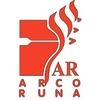 thumb_runa