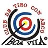 thumb_boa-vila