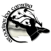 thumb_canteira
