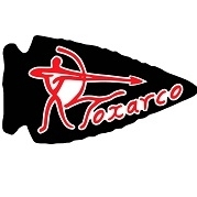 toxarco