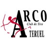 club_arco_teruel