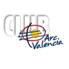 thumb_arc-valencia