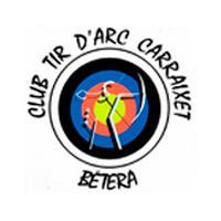 club_tiro_arco_betera
