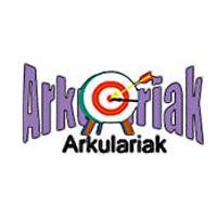 club_tiro_arco_arkulariak