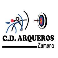 club_tiro_arco_zamora