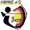 thumb_orome