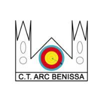 arco_benise