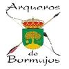 thumb_bormujos-1