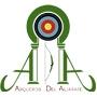 logo_aliarafe