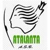 thumb_logo-atalanta-1